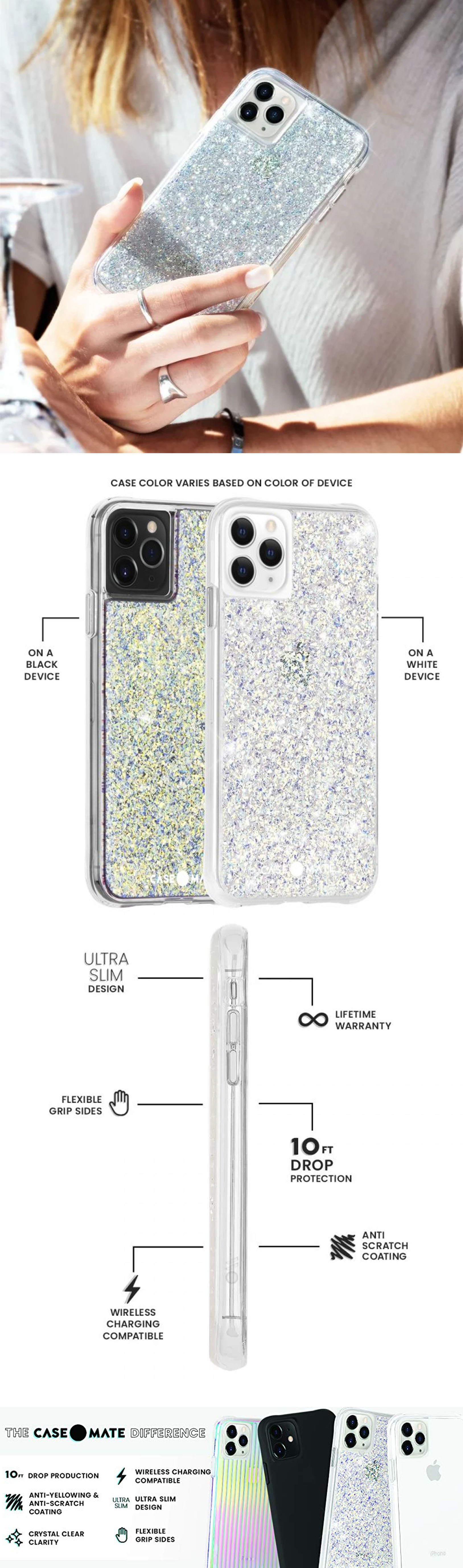 case%20mate/846127185578/1-des-fx-case-mate-twinkle-iphone-11-pro-stardust-color-846127185578-malaysia-authorised-retailer