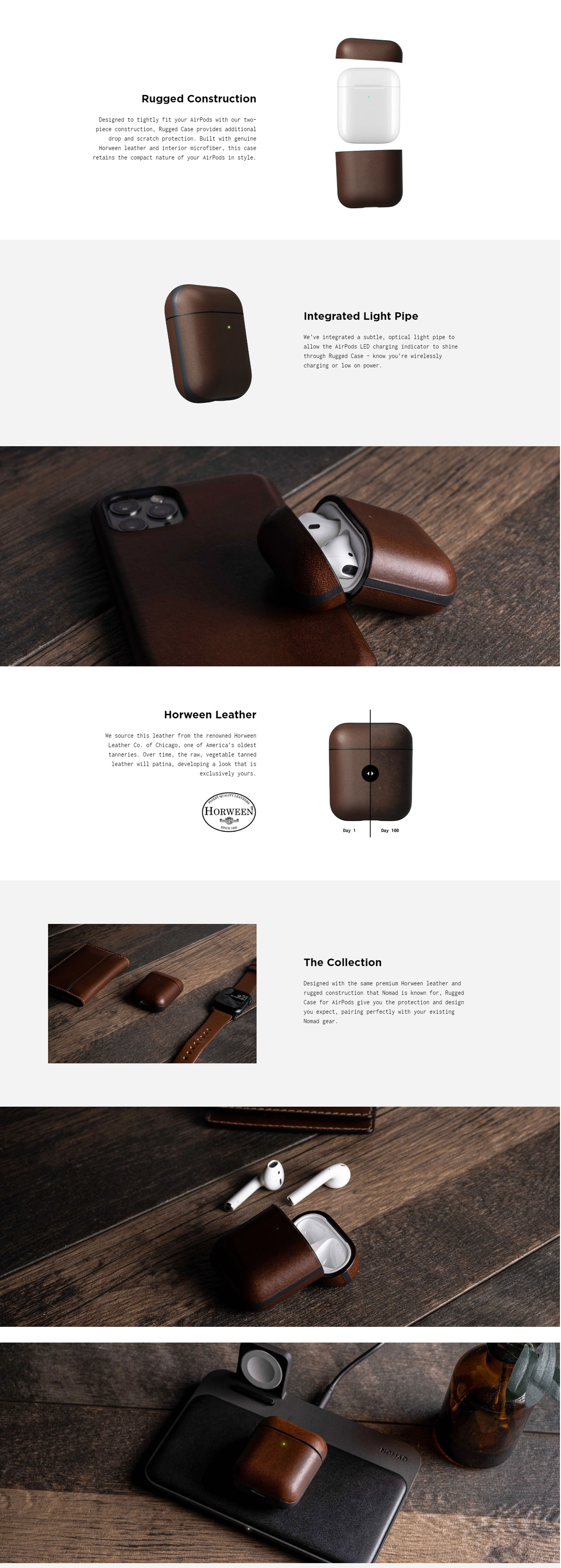 nomad/856504015732/1-des-fx-nomad-rugged-case-airpods-wireless-charging-case-airpods-1-and-2-compatible-rustic-brown-color-856504015732-malaysia-authorised-retailer