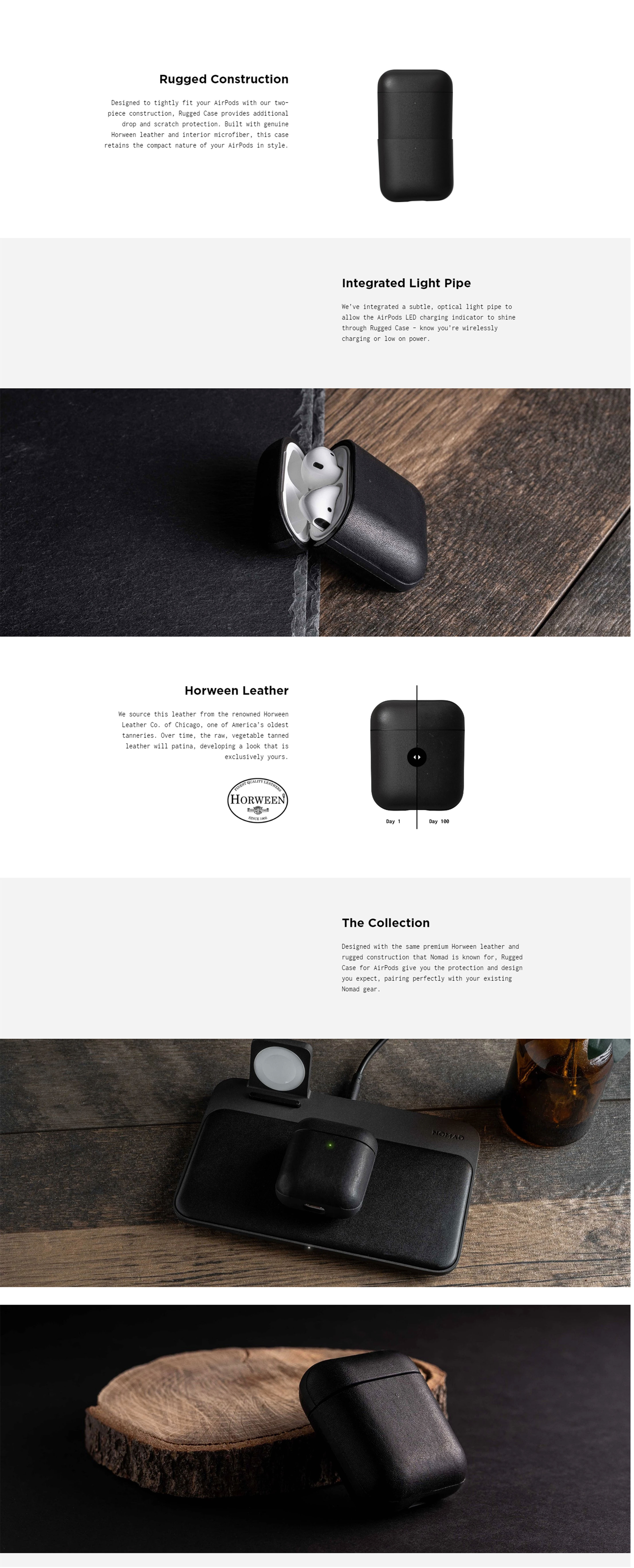 nomad/856504015749/1-des-fx-nomad-rugged-case-airpods-wireless-charging-case-airpods-1-and-2-compatible-black-color-856504015749-malaysia-authorised-retailer